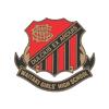 Waitaki Girls' High School logo
