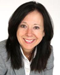 Carole Delisle