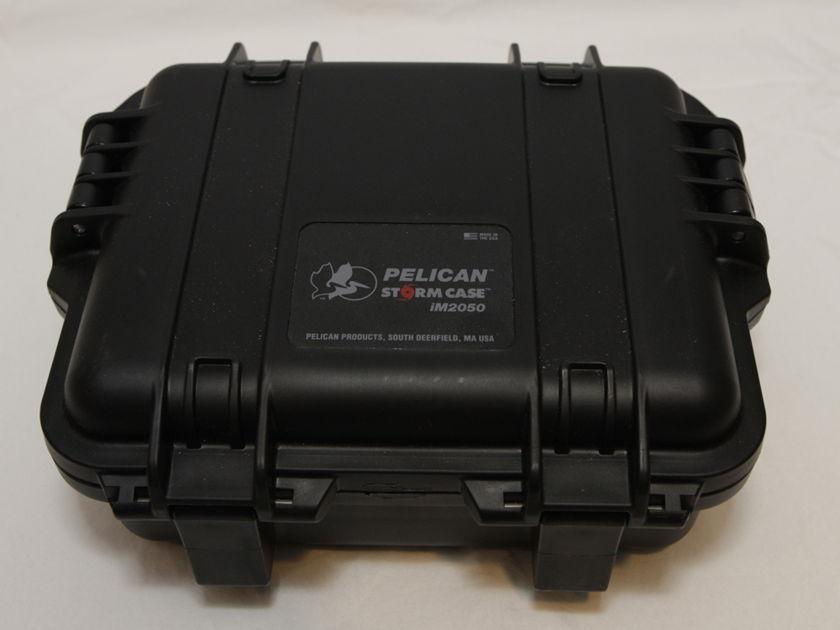 sonicweld Diverter 192 USB Interface