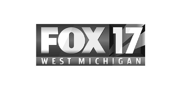 West Michigan - Fox17