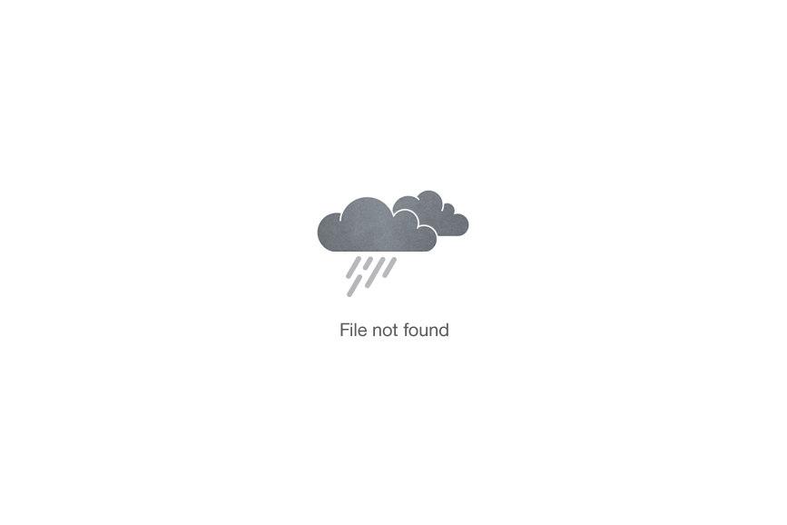 Sandrine-Darthoit-triathlon-Sponsorise-me-image-2