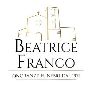 Onoranze Funebri Beatrice Franco