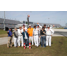 SCCA - Central Florida Region - Pro Race @ Sebring Int'l Raceway