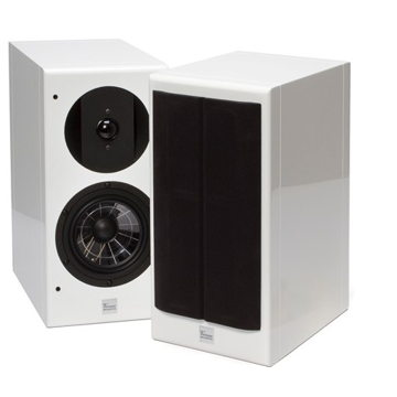 Haydn Grand SE Bookshelf Speakers