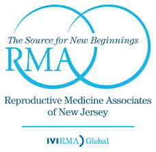 Reproductive Medicine Associates Logo
