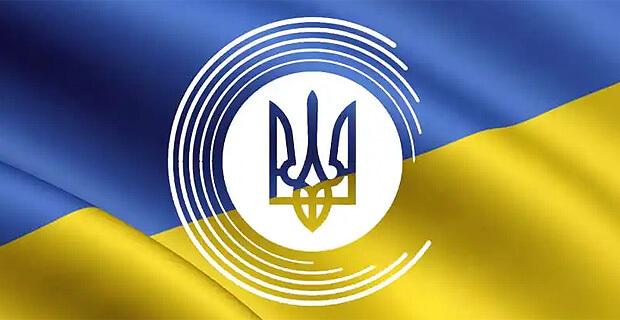 Нацсовет Украины аннулировал лицензии на вещание «Lounge FM» и «Радио Next» - Новости радио OnAir.ru
