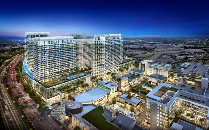 featured image of METROPICA