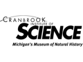 Learn and Lunch: Cranbrook Institute of Science and Moose Preserve