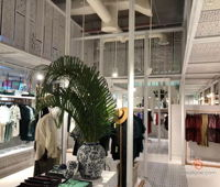 junda-renovation-sdn-bhd-asian-contemporary-country-modern-malaysia-wp-kuala-lumpur-retail-interior-design
