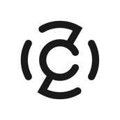 Competenz logo
