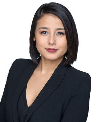Laura Baduria