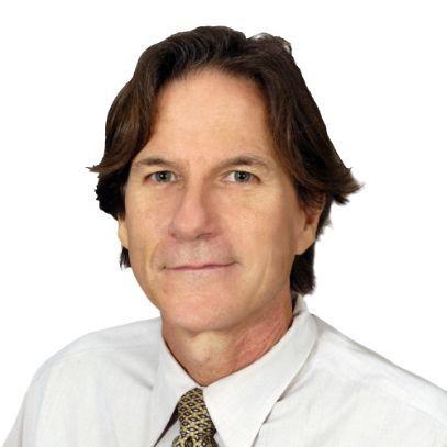 https://ucarecdn.com/40b818e2-6522-4e54-8ab9-be4f1e193adc/-/crop/407x407/0,32/-/preview/Jim_Stipp.jpg
