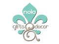 Nola Gifts & Decor Gift Package