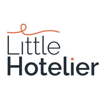 Little Hotelier (PMS)