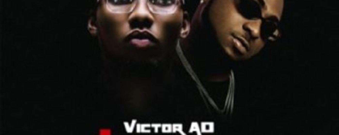 "Review | Victor AD, To Dey Complain Nor Dey ""Tire You""?"