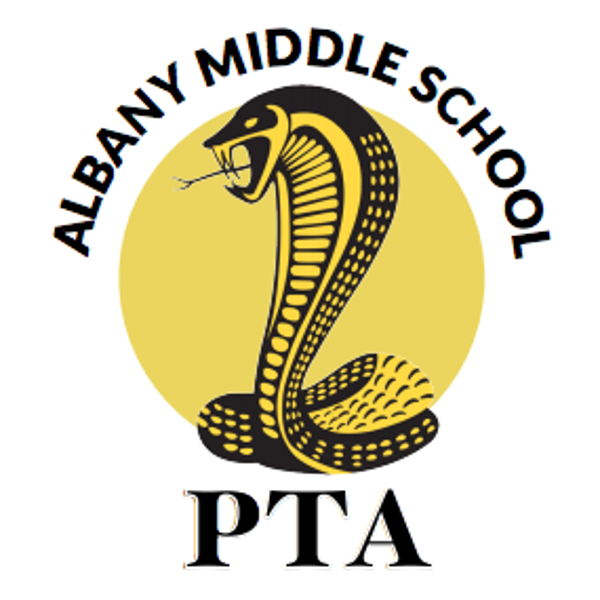 Albany Middle School PTA