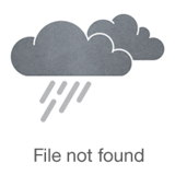 HCD Wood & Leather