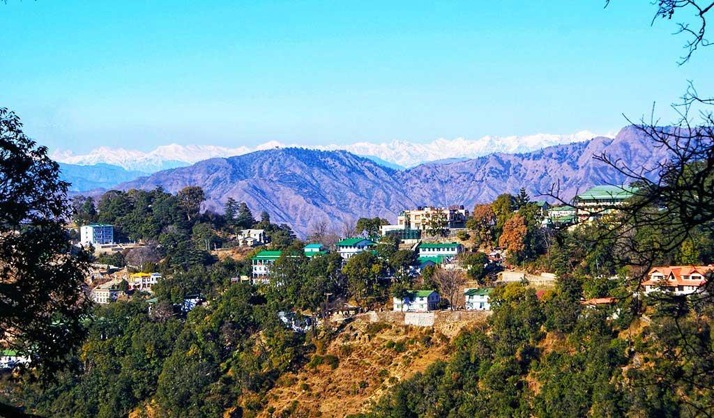 Mussoorie-Uttarakhand.jpg