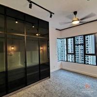 kyp-builders-sdn-bhd-contemporary-modern-malaysia-wp-kuala-lumpur-bedroom-interior-design