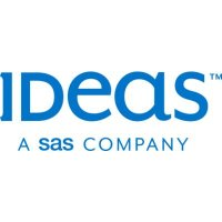IDeaS (SmartSpace)