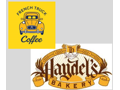 Haydel's Bakery Gift Certificate & French Truck Coffee Gift Box!