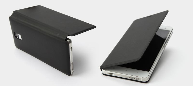 Accesorios Xiaomi en Costa Rica