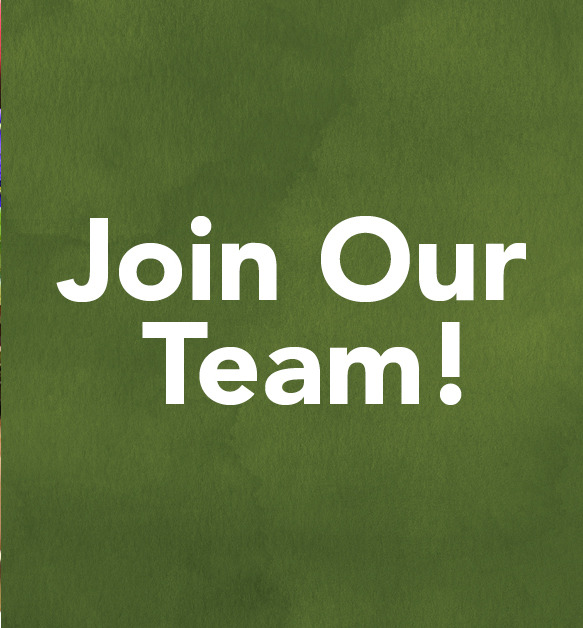 Join our team website graphic