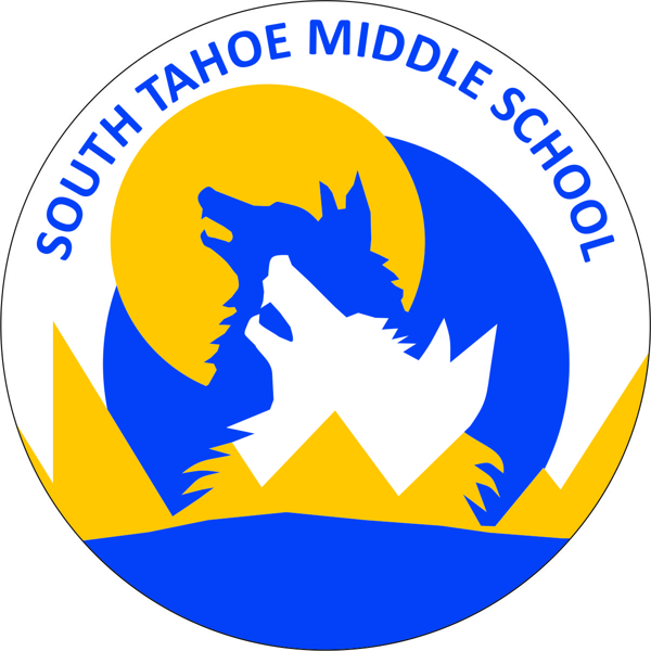 South Tahoe Middle School PTA