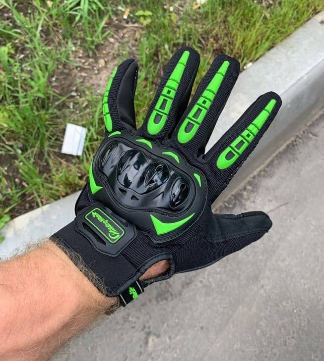 gant-protection-trottinette-anti-chute
