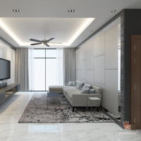 closer-creative-solutions-minimalistic-modern-malaysia-selangor-living-room-3d-drawing