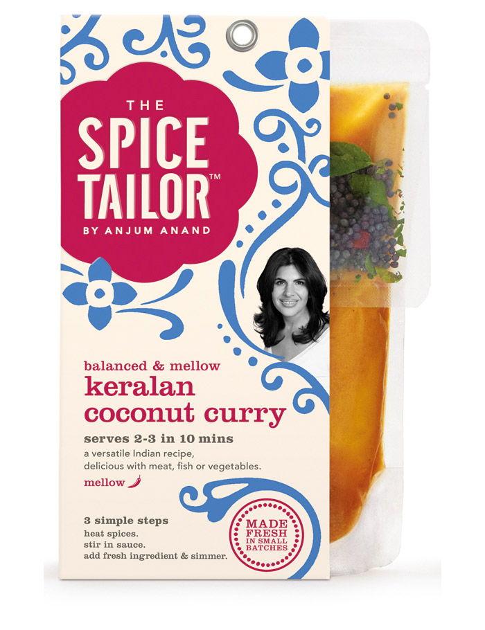 08 09 11 spice2