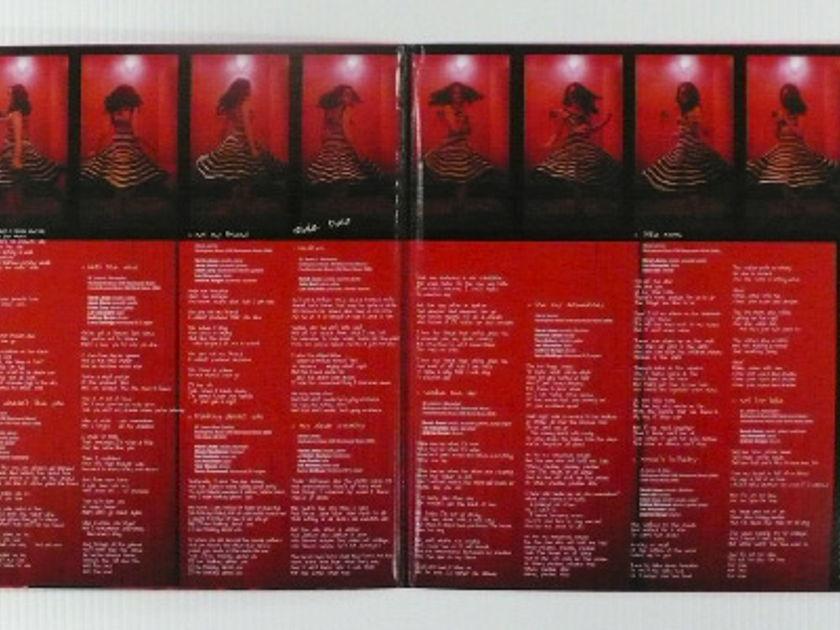 Norah Jones :: -  Not Too Late