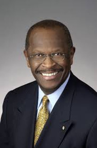 Regardless of what you thought of Republican presidential candidate Herman Cain, the guy created a clear brand.