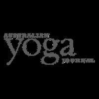 as seen in Australian Yoga Journal