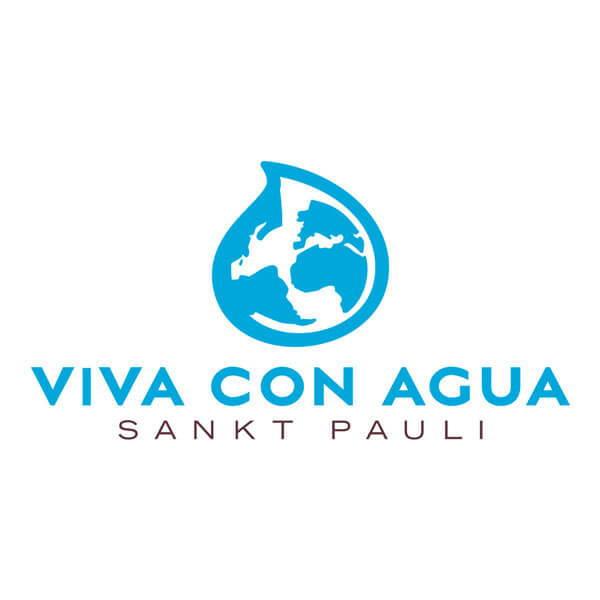 ROOM IN A BOX - Thursdays for Future Spende an Viva con Agua