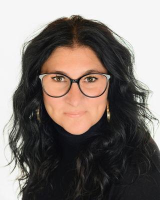 Karyne Duguay