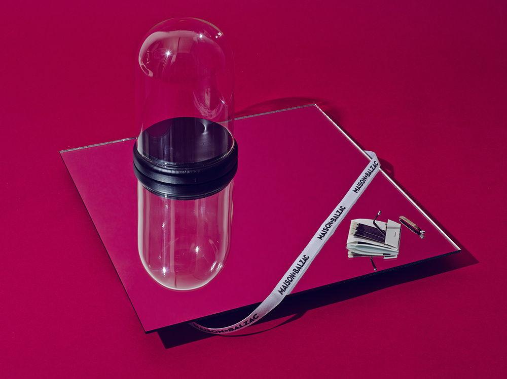 W1-Woman-Maison-Balzac-Candle-And-Dome.jpg
