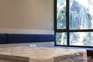 desquared-design-contemporary-modern-malaysia-penang-bedroom-interior-design