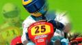 CMP Rental Kart Racing League