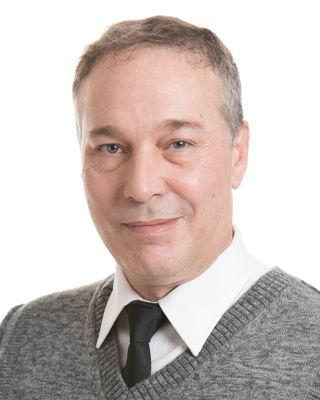 Daniel Lalande