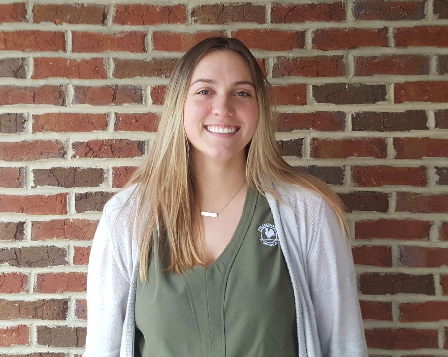 Ms. Bentz , Assistant Director
