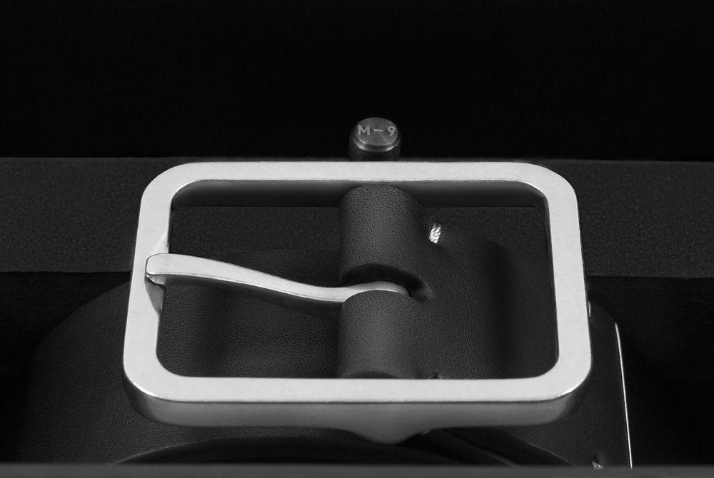 wedgelever-upton-packaging-06.jpg
