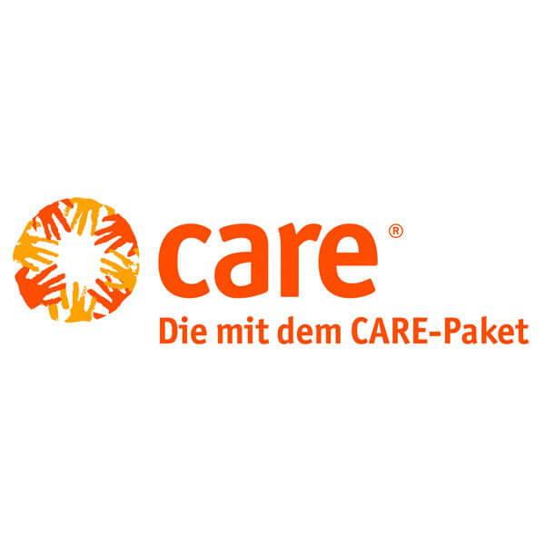 ROOM IN A BOX - Thursdays for Future Spende an CARE Deutschland e.V.