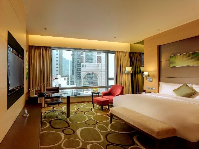 CPHKCWB_Guest Room_Superior Room.jpg