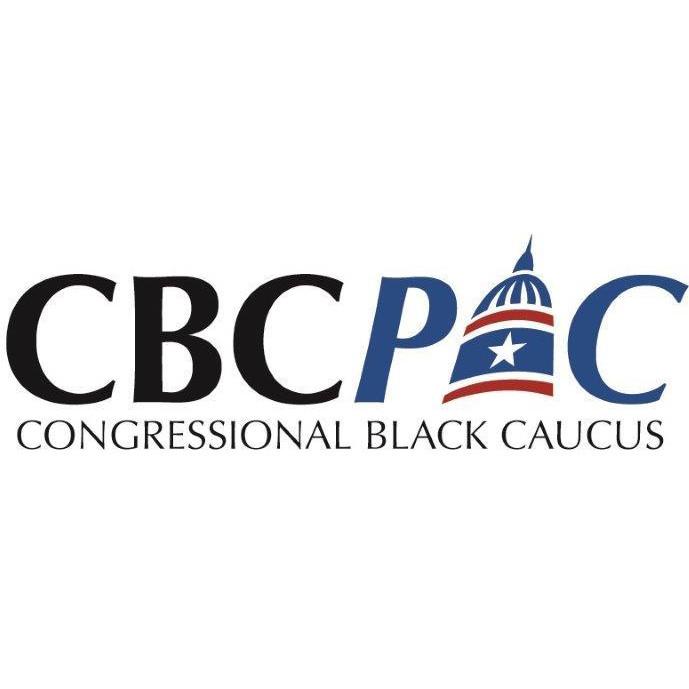 Congressional Black Caucus PAC