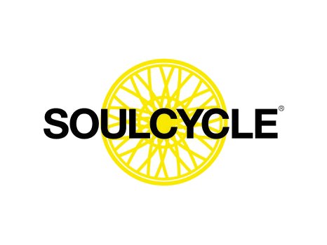 SoulCycle 5-Pack