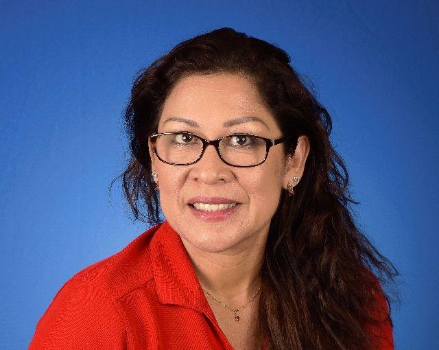 Vivian T , Lead Infant Teacher