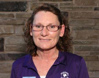 Ms. Shea , Kindergarten