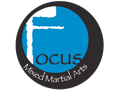 One Month Adult MMA & Fitness Classes @ Focus MMA