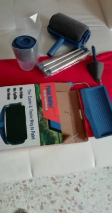 5-piece-roll-runner-paint-brush-floccid-bureau-tools-wall-brush assembly-kitroll-testimonial-9
